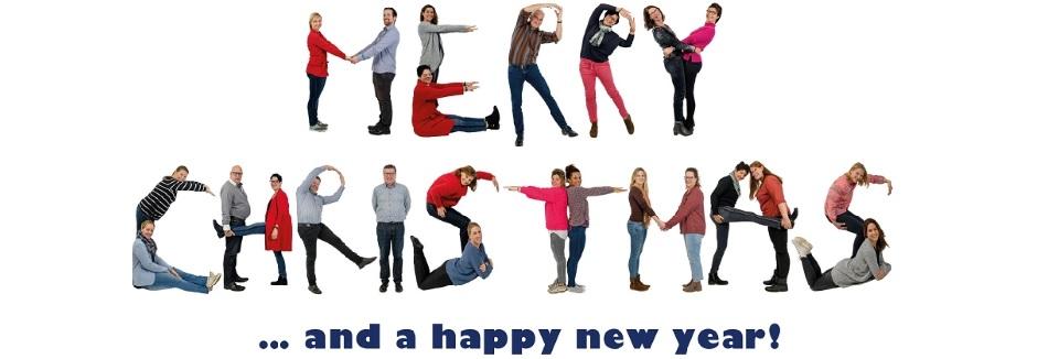 Frohe Weihnachten Gutes Neues Jahr.Frohe Weihnachten Und Ein Gutes Neues Jahr Wunscht Ihnen Ihr