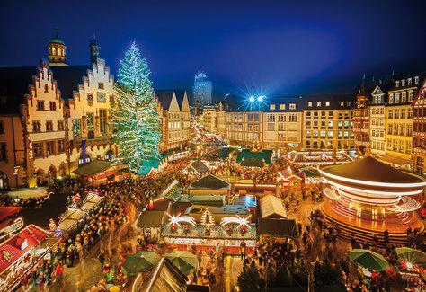 Cochem Weihnachtsmarkt.Main Kreuzfahrt Mit Ms Rousse Prestige Plantours Kreuzfahrten